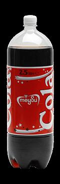 Meysu Cola