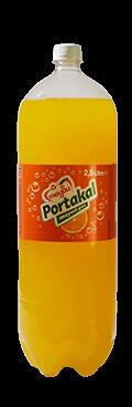 Meysu Portakal